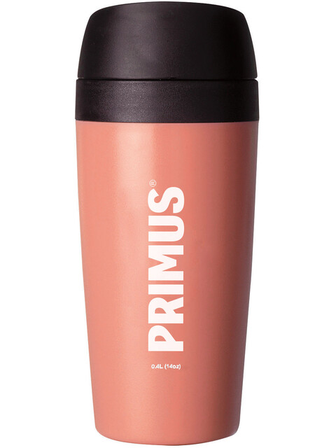 Primus Commuter Mug 0,4l Salmon Pink